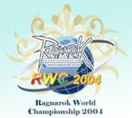 RO RWC2004.png