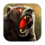 RO2 GrizzlyForm.png