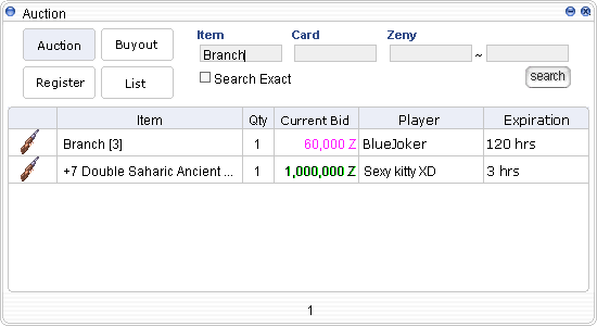 ZeroTigress AuctionHallProposal.png