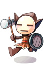 RO PetGoblin(hammer).jpg