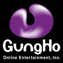 GungHoOnlineEntertainment logo.png