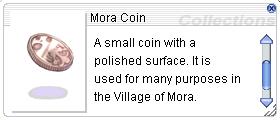 RO MoraCoin.png