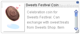 RO SweetsFestivalCoin.png