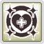 RO2 Heal(GOTW).png