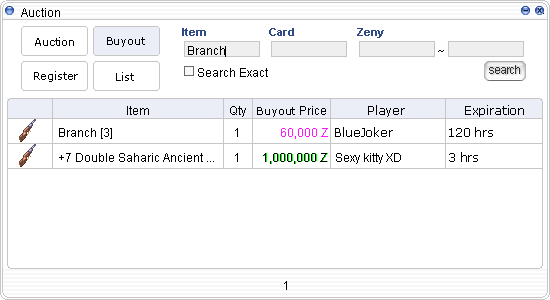 ZeroTigress AuctionHallProposal2.png