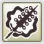 RO2 VenomCoat.png