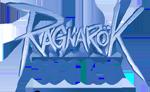Agate - Ragnarök Wiki