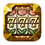 RO2 Jackpot777.png