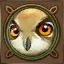 RO2 OwlsEye.png