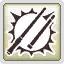 RO2 SwordStickMastery.png