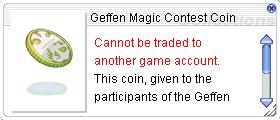 RO GeffenMagicTournamentCoin.png