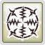 RO2 LightningResistance.png