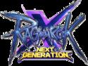 Ragnarök X Next Generation