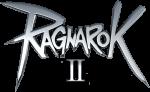 Ragnarök Online II
