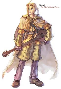 Character Bard.png