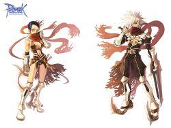 Character AssassinCross.jpg