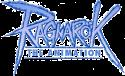Ragnarök the Animation