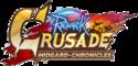 Ragnarök Crusade: Midgard Chronicles