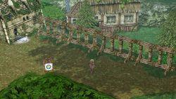 RO ArcherVillage.jpg