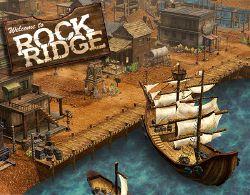 RO RockRidge.jpg