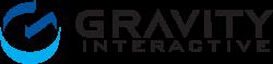 GravityInteractive logo.png