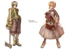 Character Merchant.jpg
