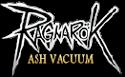 Ragnarök: Ash Vacuum
