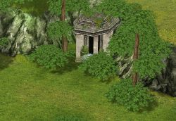RO LabyrinthForest.jpg