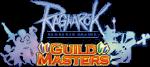 Ragnarök: Mestres da Guilda