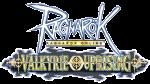 Ragnarök: Revolta Valquíria