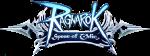 Ragnarök: Spear of Odin