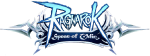 Ragnarök: Lança de Odin