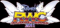 RO RWC2011.png
