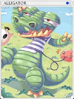 AlligatorCard.png