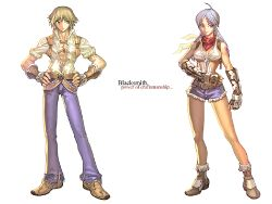 Character Blacksmith.jpg