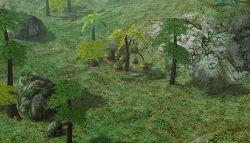 RO LulukaForest.jpg