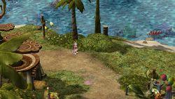 RO UnidentifiedFishQuest.jpg