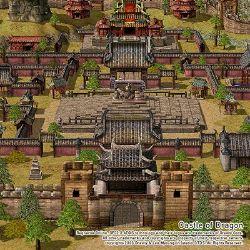 RO Luoyang.jpg