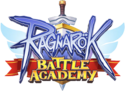 Ragnarök Battle Academy
