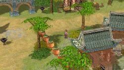 RO BattleArenaEntryQuest.jpg