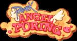 Ragnarök: Anjo Poring