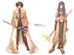 Character Magician.jpg