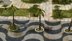 RO GuaranaQuest.jpg