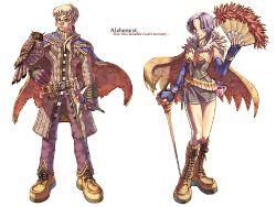 Character Alchemist.jpg