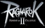 RO2 AdventOfValkyrie.png