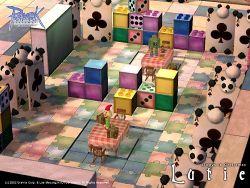 RO ToyFactory.jpg