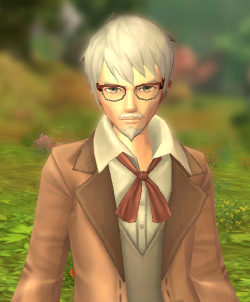 RO2 DeanWilfred.png
