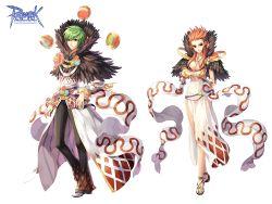 Character Sorcerer.jpg