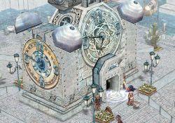 RO ClockTower.jpg