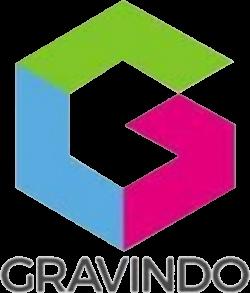 GRAVINDO logo.png